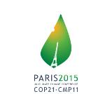 COP_21_logo