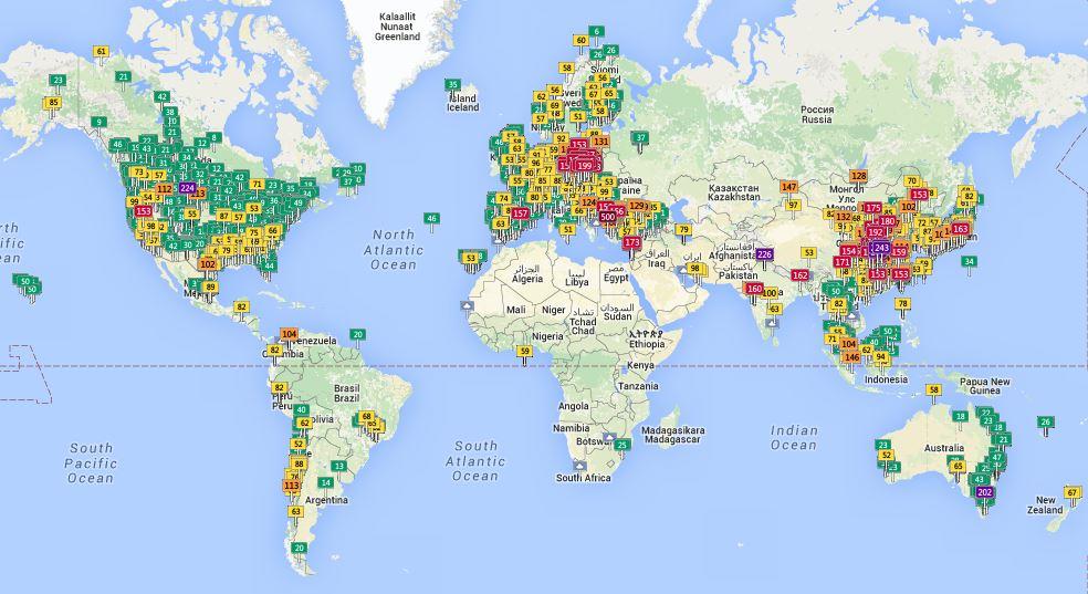 contaminacin_aire_mapa.JPG