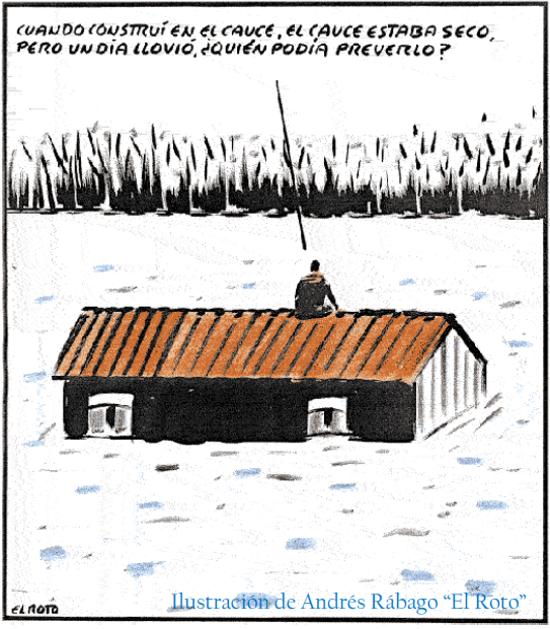 el_roto_inundacin