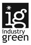industriygreen