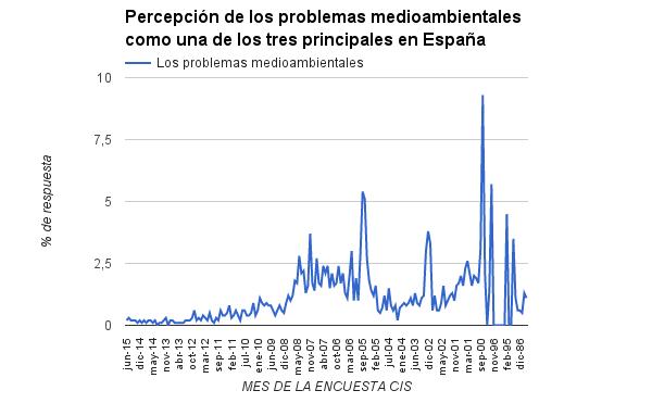 problem_mediamab