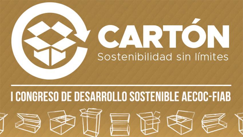 El cartón es el material de envases sostenibles por excelencia 8235558f1ef