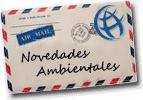Boletín Novedades Ambientales