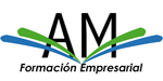 AM formacionempresarial 150