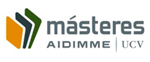 aidimme ucv master
